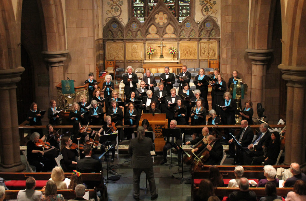 rockland-camerata-grace-church-concert-january-2018